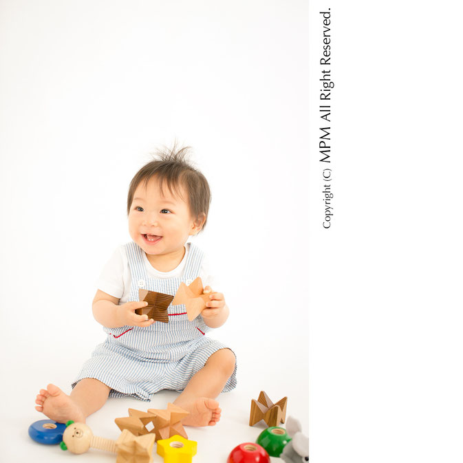 子ども写真 滋賀