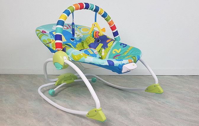 ingenuity babyschaukel anleitung, babyschaukel ingenuity anleitung
