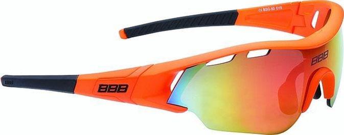lunettes bbb summit bsg-50   99€95
