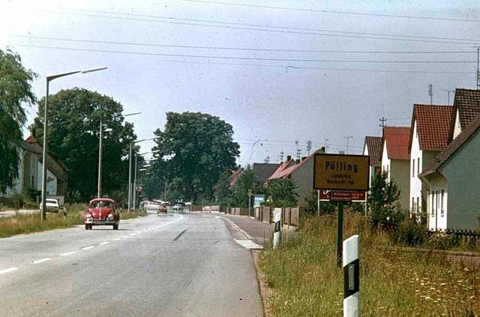 Bild: Pölling 1972