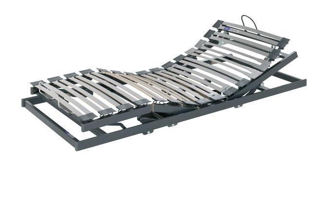Bico Untermatratzen - Modell Swing Flex M2