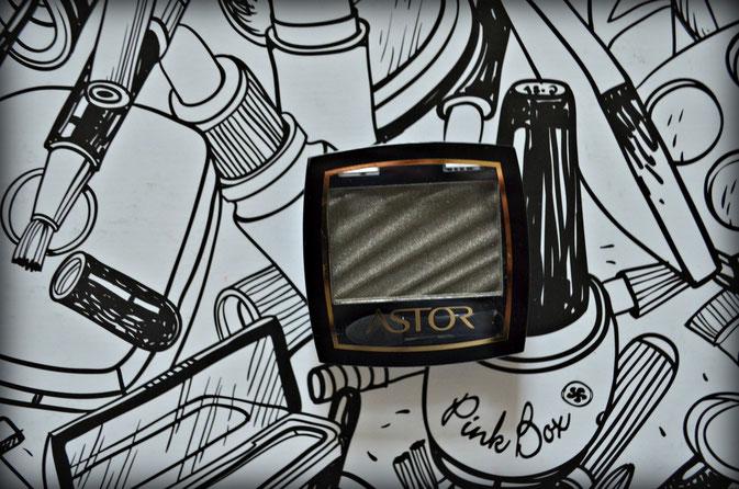 Astor Youture Eye Shadow