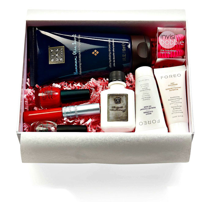 Premium Beauty Box bei Amazon