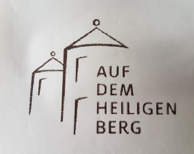 """Internationales Evangelisches Tagungszentrum Wuppertal """"Auf dem heiligen Berg"""""""
