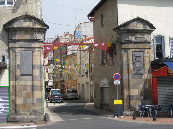 Foto: Archivfoto Stadt Neumarkt