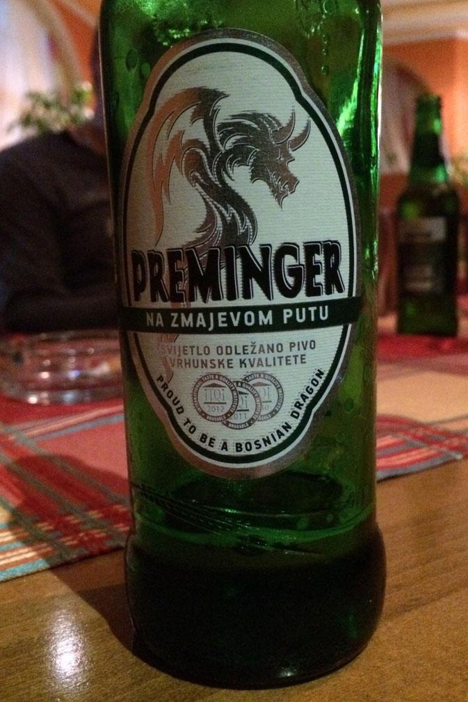 Preminger