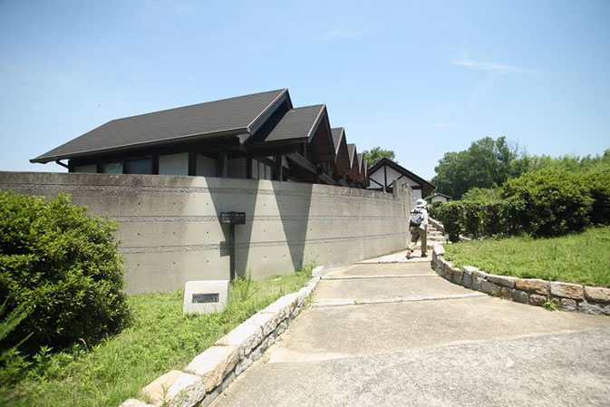 shiraishijima international villa