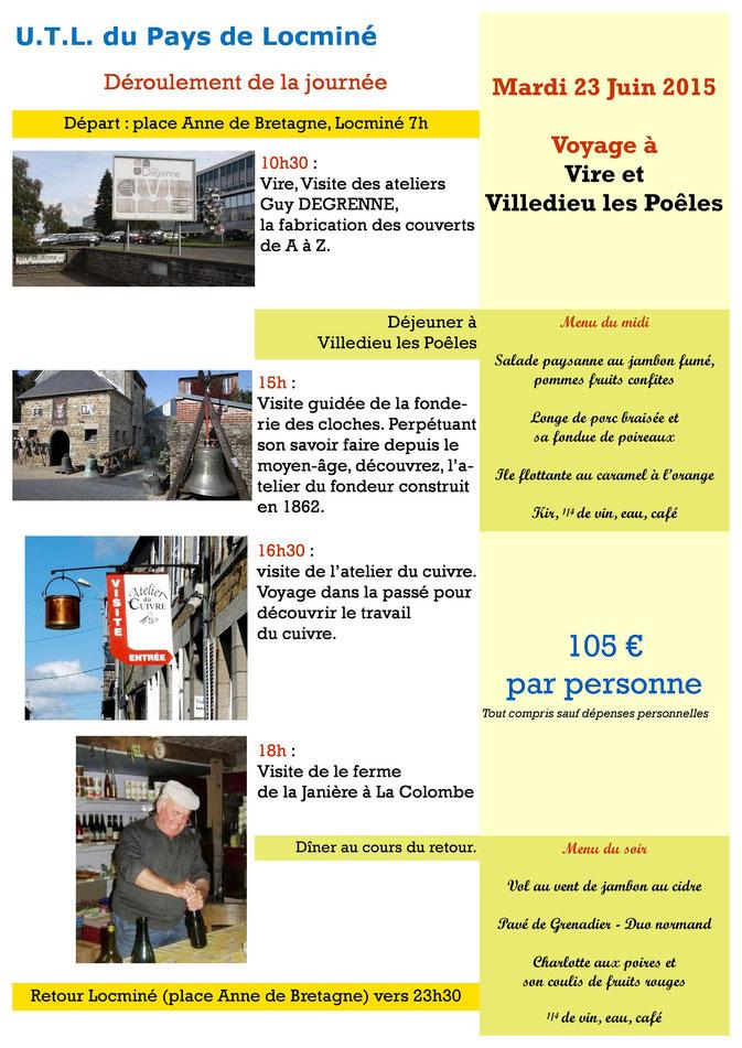 Affiche Jean-Pierre