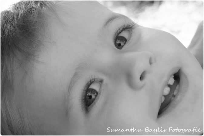 Kinderfotografie Samantha Baylis Fotografie Himmelpforten
