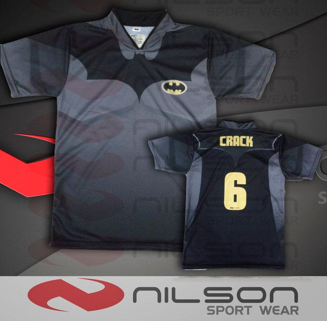 nilson ropa deportiva sublimacion