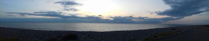 Baie de Somme, guide nature, nature, sortie art et nature, espaces naturels