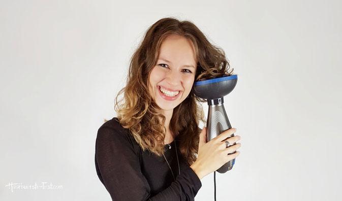 Diffusor Haare, föhn mit lockenaufsatz, lockenaufsatz föhn, fön mit diffusor locken testsieger, föhn mit diffuser test, fön mit diffusor testsieger