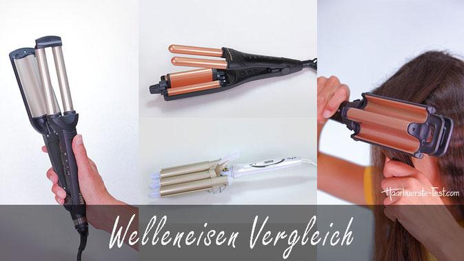 welleneisen Vergleich, welleneisen im vergleich, welleneisen test vergleich, welleisen vergleich