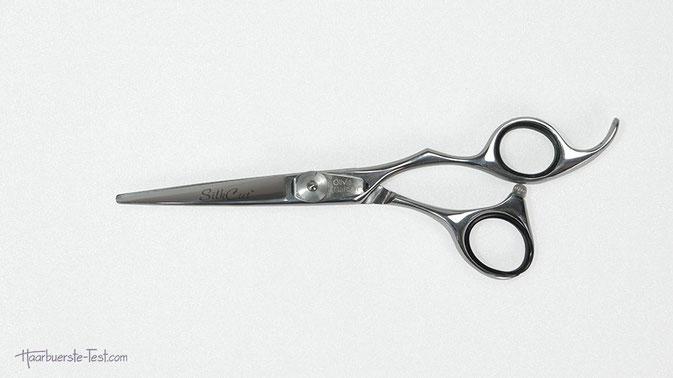 silkcut schere, olivia garden silk cut scheren