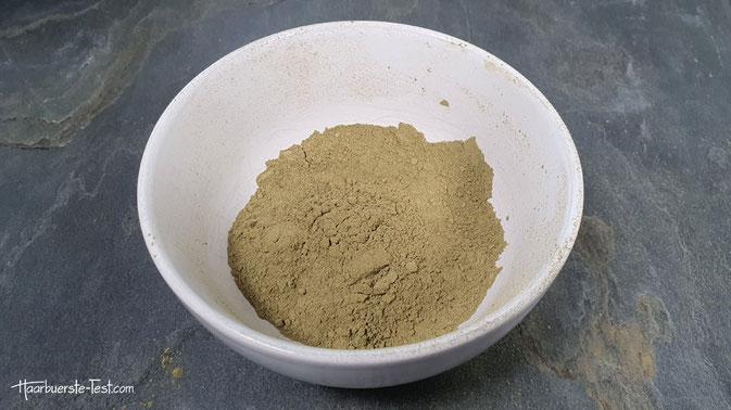 sante 100 pflanzenhaarfarbe maronenbraun