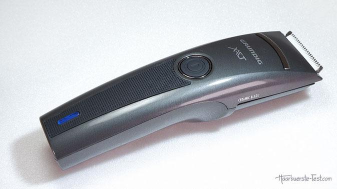 Haarschneider Grundig MC 6040, grundig bartschneider mc 6040, grundig mc 6040
