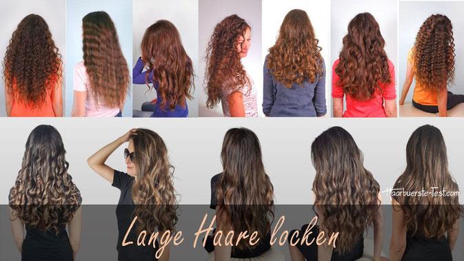 lange haare locken, locken lange haare, lange lockige haare,