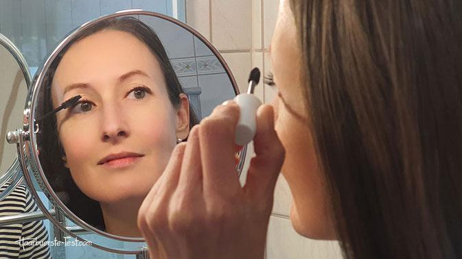 kosmetikspiegel bad, bad kosmetikspiegel, kosmetikspiegel 7 fach, vergrößerungsspiegel 7 fach, kosmetikspiegel 7 fach vergrößerung
