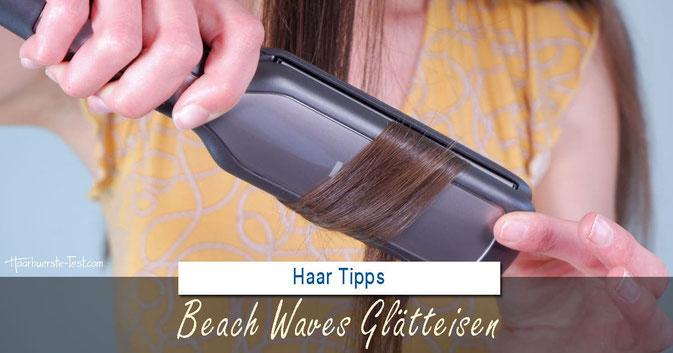 beach waves glätteisen, glätteisen beach waves, beach waves eisen,
