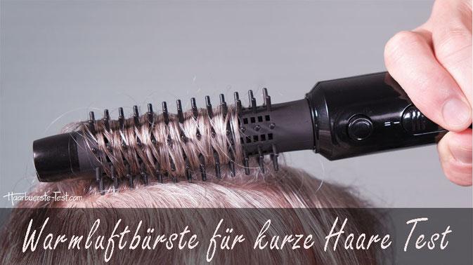 warmluftbürste für kurze haare, warmluftbürste für kurze haare test, babyliss pro warmluftbürste