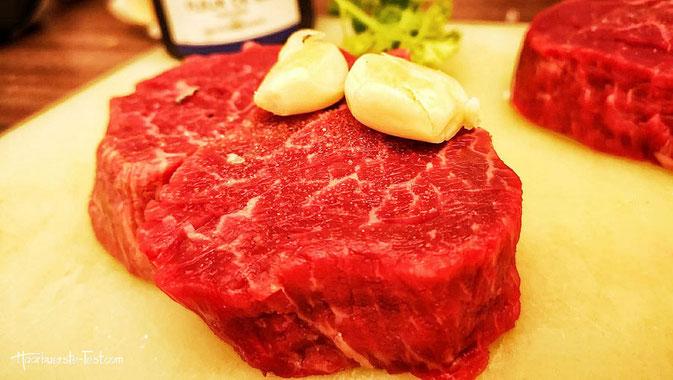 rohes Fleisch, selen in nahrungsmitteln, nahrungsmittel mit selen, lebensmittel selen