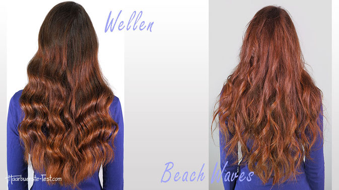 wellen, beach waves