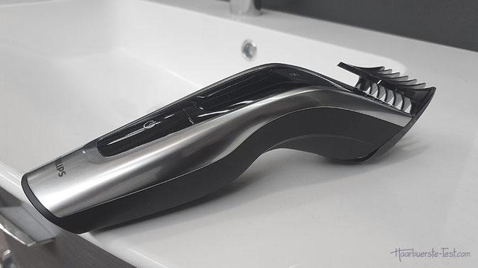 Philips Serie 9000 Haarschneider Test, philips haarschneider test, philips haarschneider 9000 test