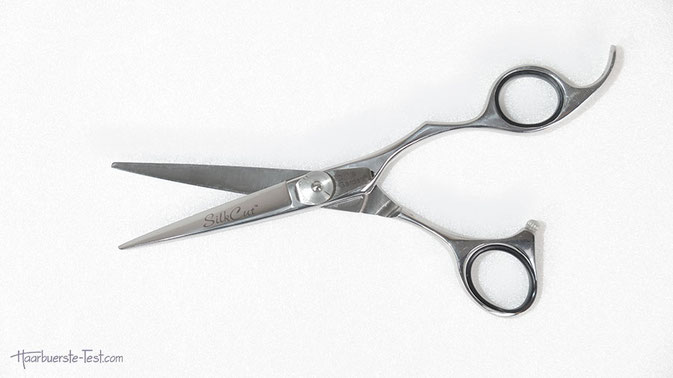 olivia garden silk cut scheren