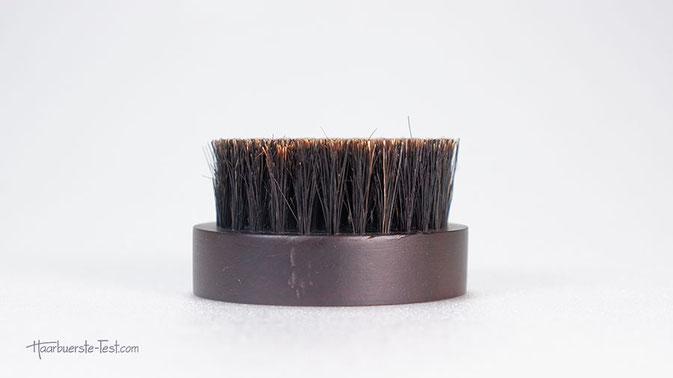 Bürste für Bart