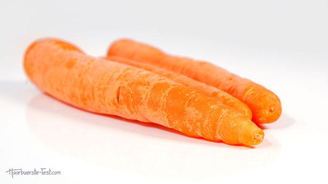Karotten, lebensmittel für gesunde haare, lebensmittel für schöne haare, vitamin a karotte