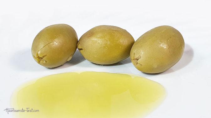 vitamin e tagesbedarf, vitamin e in lebensmitteln, wo ist vitamin e enthalten