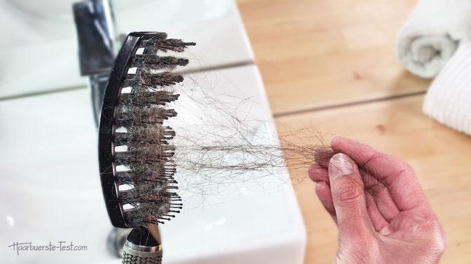 eisenmangel haare, eisenmangel haarausfall, haarausfall eisenmangel, haarausfall bei eisenmangel, eisenmangel haare, eisen haarausfall