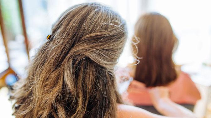 naturfriseur haarschnitt, energetischer haarschnitt, bewusster haarschnitt, hairbalancing