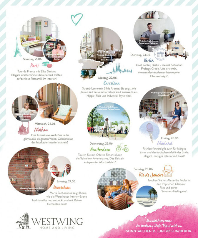 wohnen ratgeber, kreativ blog, wohnen nach wunsch, lifestyle ratgeber, Einrichtungsideen, umweltbewusst leben,  kreative wohnideen, wohnideen, einrichtungsideen, wandgestaltung wohnzimmer, wandgestaltung ideen, kreative wandgestaltung