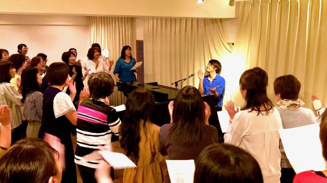 カラオケ 歌うまヒトカラ練習方法