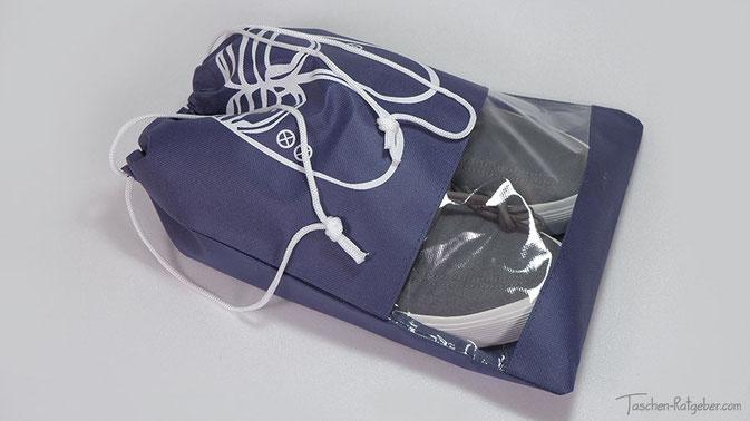 koffer beutel, reiseschuhtasche, schuhbeutel für die reise, packbeutel für koffer, packbeutel für rucksack