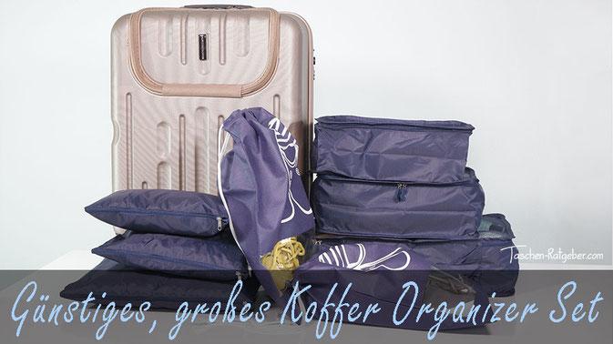 günstige packtaschen, packtaschen günstig