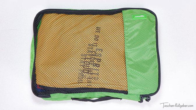 packbeutel, organizer koffer, packtaschen für koffer
