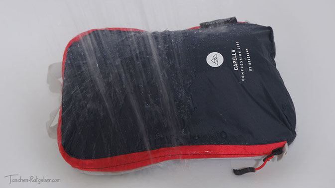 wasserdichte Packtasche, packtaschen rucksack