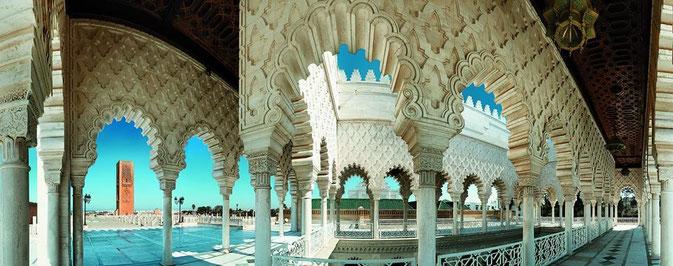 Photo: Visit Morocco