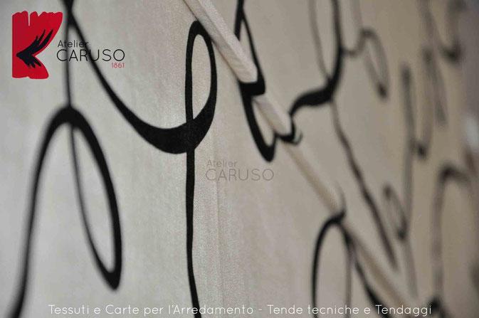 Tende a pacchetto Torino