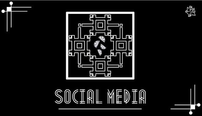 administración de redes sociales y publicidad online