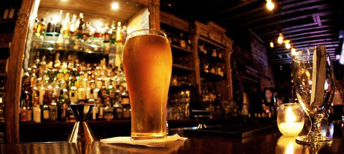 Como elegir una cerveza.