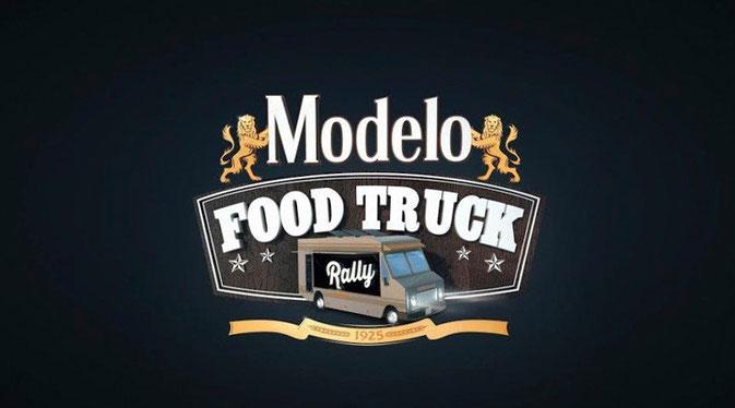 """Modelo food truck rally"""