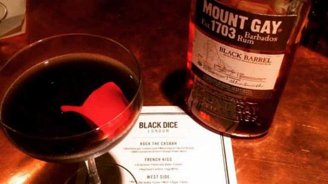 """inked daiquiri"",""charcoal cocktails"",""cocteles con carbon"",""mount gay black barrel"",""bartender"",""cocteleria"""