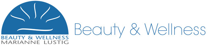 Logo Beauty & Wellness