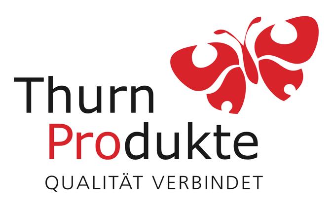 Thurn Produkte GmbH aus Neunkirchen - Spender 2016 & 2017