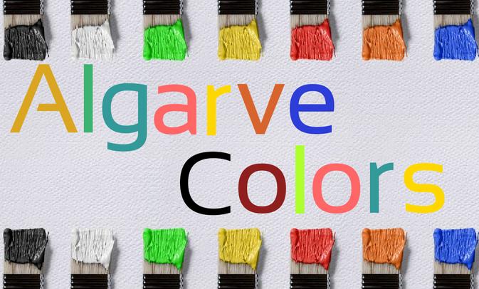 Algarve Colors de pinturas e reparações no Algarve e Portugal,perfeito para pintar casas,apartamentos,vivendas,moradias e muito mais,melhor empresa de pinturas e reparações de casas no Algarve..