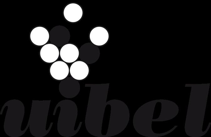Logo Weinhof Uibel - Weinviertel - Österreich