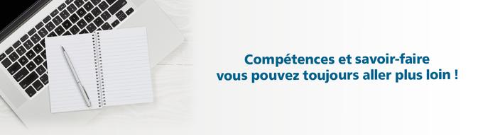 Cours informatiques, formations informatiques, coaching professionnels, particuliers, cours et dépannage Angers (49)